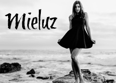 Mieluz Boutique